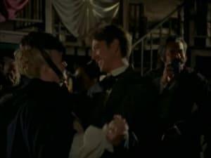 Episodio TV Online La doctora Quinn HD Temporada 5 E6 El último baile