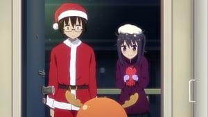 Himouto! Umaru-chan: 1×8