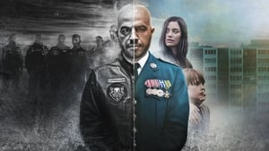 Kriger – Warrior (2018), serial online subtitrat in Romana