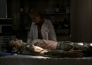 Buffy the Vampire Slayer S04E013