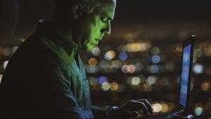 Bosch Sezon 3 odcinek 2 Online S03E02