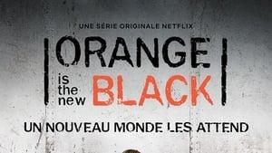 Orange Is the New Black: 6×8