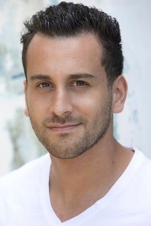Sam Alhaje