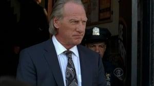 CSI: Kryminalne zagadki Nowego Jorku: 5×21