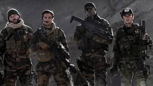 Special Forces Free Download HD 720p