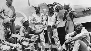 Tuskegee Airmen: Legacy of Courage (2021)