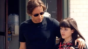 Californication: 2×12