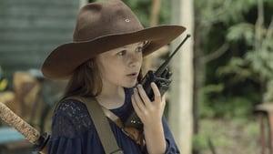 The Walking Dead: 10×8