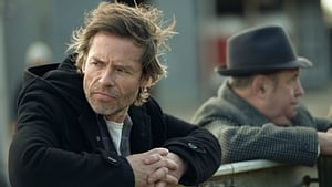 serie Jack Irish: 1×1 en streaming