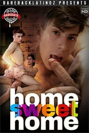 Home Sweet Home (2021)