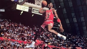 Michael Jordan: Come Fly with Me (1989) film online