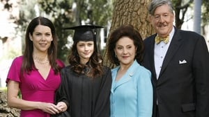 Gilmore Girls Season 7 Episode 21 Watch Online Free