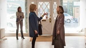 Divorce sezonul 1 episodul 5