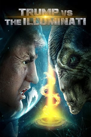 Trump vs the Illuminati              2020 Full Movie