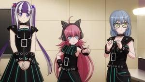 BanG Dream! 3. Sezon 9. Bölüm (Anime) izle