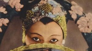 English movie from 1934: Java Head