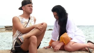 Now you watch episode Episode 2 - Geordie Shore