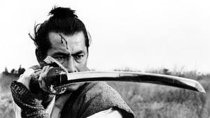 Samurai Rebellion – Επαναστάτης Σαμουράι