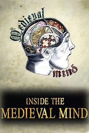 Inside the Medieval Mind