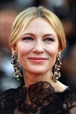 Cate Blanchett isValka (voice)
