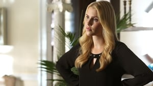 The Originals Season 2 :Episode 9  The Map of Moments