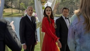 Dynasty Season 2 Episode 22