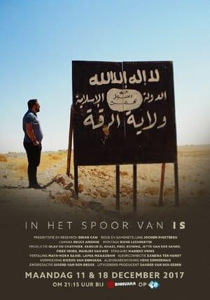 In het spoor van IS
