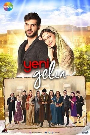 Subtitrat love story turcesc online O Poveste