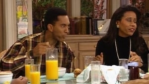 The Fresh Prince of Bel-Air: 2×21
