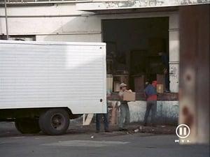 Episodio TV Online El equipo A HD Temporada 3 E7 Problemas Sobre Ruedas