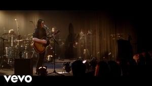مشاهدة فيلم Placebo: MTV Unplugged 2015 مترجم كامل