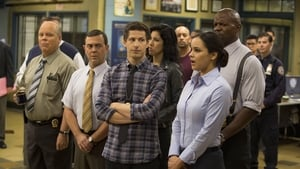 Brooklyn Nine-Nine: 3×1