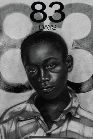 Image 83 Days