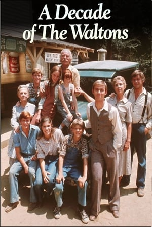 The Waltons: A Decade of the Waltons (1969)