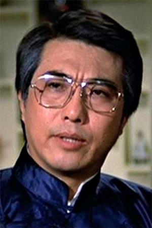 Tung Lam isHeavenly King