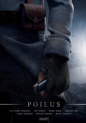 Poilus film complet streaming vf