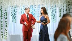 Wedding Partner