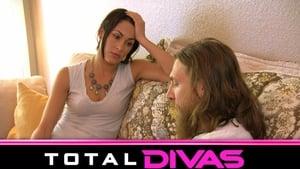 Total Divas Season 3 Episode 2
