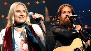 Aimee Mann / Iron & Wine