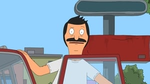 Bob's Burgers Season 3 Episode 23