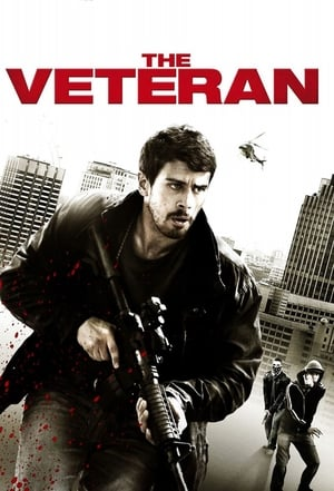 The Veteran-Azwaad Movie Database