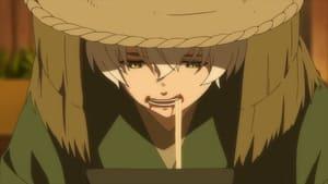 Fumetsu no Anata e แด่เธอผู้เป็นนิรันดร์ ตอนที่4