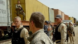 The Last Ship Season 3 Episode 12