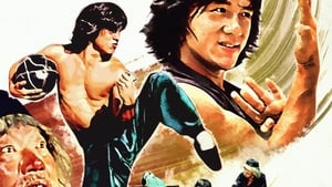 Drunken Master (1978) Movie With English Subtitles Watch Online