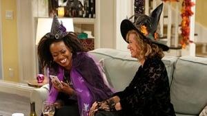 Last Man Standing Season 5 :Episode 6  Halloween