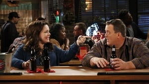 Mike & Molly: 6×5