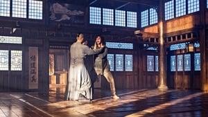 Marco Polo Season 2 Episode 2