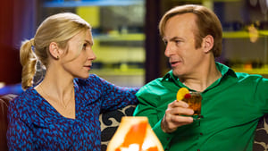 Better Call Saul: 3×7