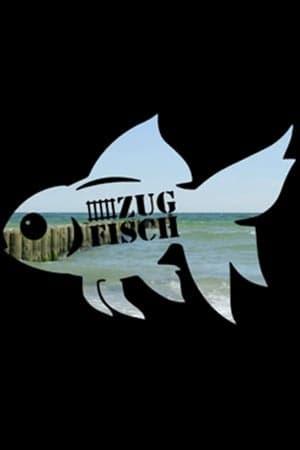TrainFish