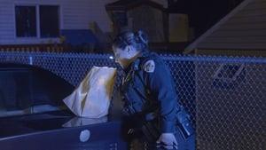 Alaska PD – 1 stagione 1 episodio